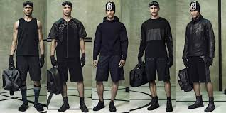 Alexander-Wang-HM - MASSES
