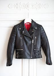 celine ropa moda