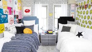 Cool Kids Room Dormify