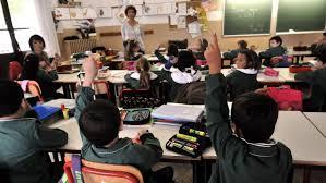 Contrordine sulla scuola: il 3 aprile non basta, rimarrà ancora ...