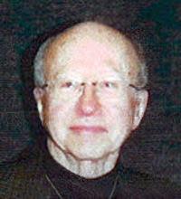 Raymond Wilcenski | Obituaries | ladysmithnews.com