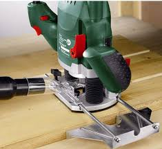 Bosch 1 4 Diy Router Crook S The Cabinet Makers