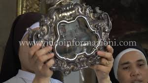 Santa Patrizia ripete il miracolo (VIDEO) - Napoli Village ...