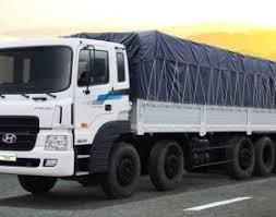 Kết quả hình ảnh cho xe tải 20 tấn