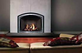 good looking large fireplace inserts