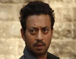 शूटिंग के लिए बीकानेर आये थे इरफान खान