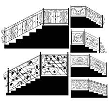 ᐈ Railing Stock Pictures Royalty Free Balcony Grills Design Vectors Download On Depositphotos