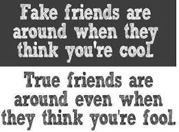 new fake friendship quotes sayings feb