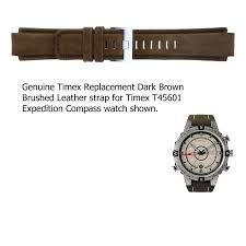 watch strap for mens t45601 e tide