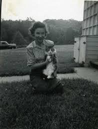 Adele Davis Obituary - Oceanside, CA