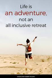 best adventure quotes for copy paste