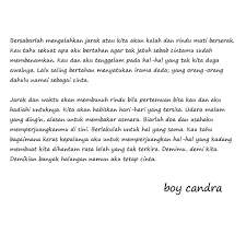 ♥leily laurentia♥ on dsuperboy selamat sore orang