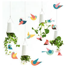Wall Decals Thewonderwalls Decorative Vinyl Decal Maria Diamantes Humming Birds