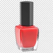 nail polish opi s desktop nail