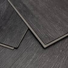 grey ash wood effect luxury vinyl flooring