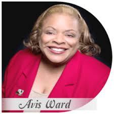 From the Ambassador | Avis Ward — Ambassador of Love