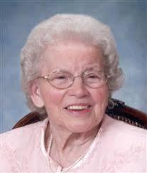Myra Morgan Obituary - Ooltewah, Tennessee | Legacy.com