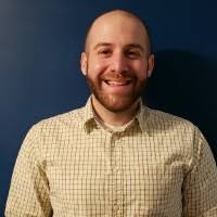 Aaron Jacobs - EVG Valuation Analyst - PNC | LinkedIn
