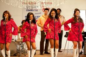 Aff Review The Sapphires Slackerwood