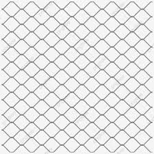 Wire Fence Png Images Vector And Psd Files Free Download On Pngtree