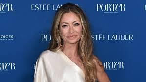 Rebecca Gayheart Reveals She 'Didn't Want to Live' After Fatal 2001 Car  Accident | Entertainment Tonight
