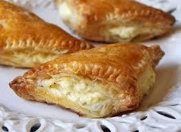 greek style feta cheese appetizer