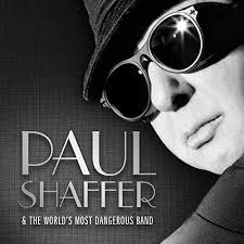 Some Kind Of Wonderful (feat. Felicia Collins) by Paul Shaffer And The  World's Most Dangerous Band on Amazon Music - Amazon.com