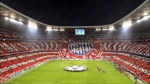 Barcellona Bayern Monaco per Finale di Champions League 2013 - News -  YouTube