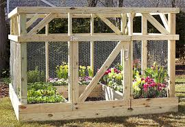 76 Raised Garden Beds Plans Ideas You Can Build In A Day