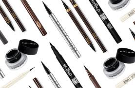 best liquid eyeliner 2020 reviews