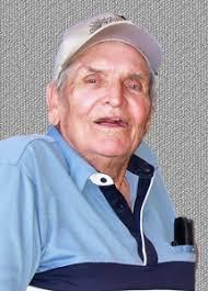 "Raymond Elliott ""Ray"" Garner, 92 year... - Swearingen Funeral Homes |  Facebook"