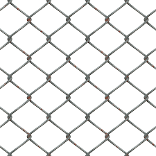 Metal Chain Fence Png Stock Cc1 Large By Annamae22 On Deviantart