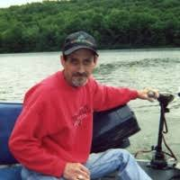 Obituary Guestbook | Kenneth Hayes of Lore City, Ohio | Thorn ...