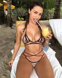Ana Cheri - Craving this drink right about now😋 | Facebook