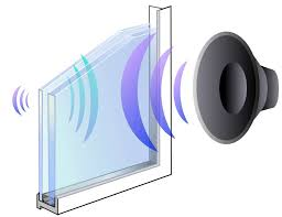 disadvantages of insulated glass unit