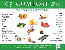 compost sign santa fe for web new