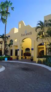 plaza bonita mall cabo cabo san lucas