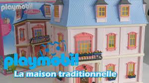 playmobil dollhouse 5303