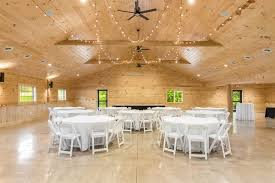 wedding venues in logan oh 180