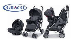 graco stroller parts spares replacement