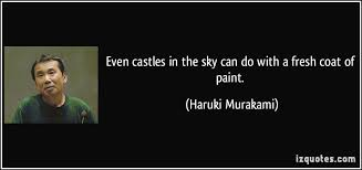 castle in the sky quotes quotesgram