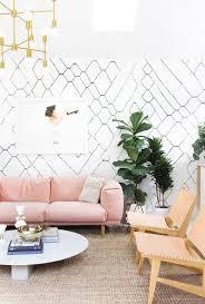 sarah sherman samuel debuts wallpaper
