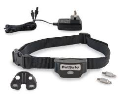 Petsafe Rechargeable In Ground Pet Fence Receiver W Charger At Menards