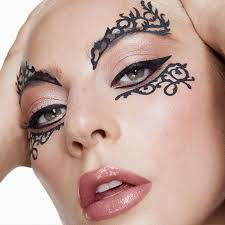lady a s new makeup brand is
