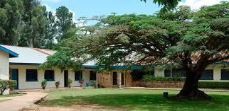 Hillcrest School - Jos, Plateau
