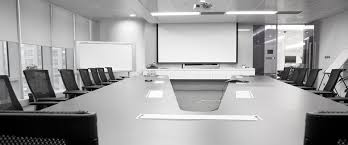 Houston Video Conferencing Systems Installation | Business ...