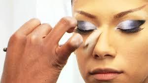 beyonce makeup tutorial video phone