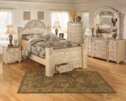 saveaha queen bedroom group by