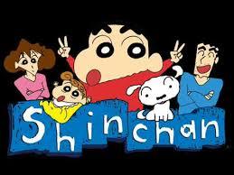 ora wa ninkimono lyrics by crayon shin chan lyrics on demand