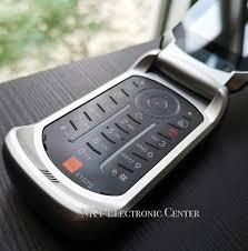 Motorola E1070 (Flip Phone) (Authentic ...